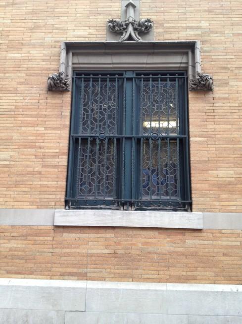 window0