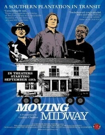moving middway