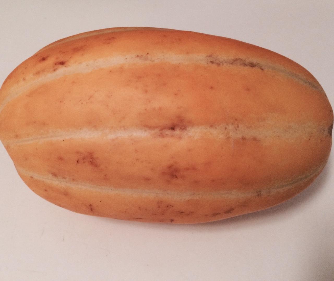 Asian Melon - Homemade Porn-7658