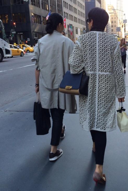 street fashion1