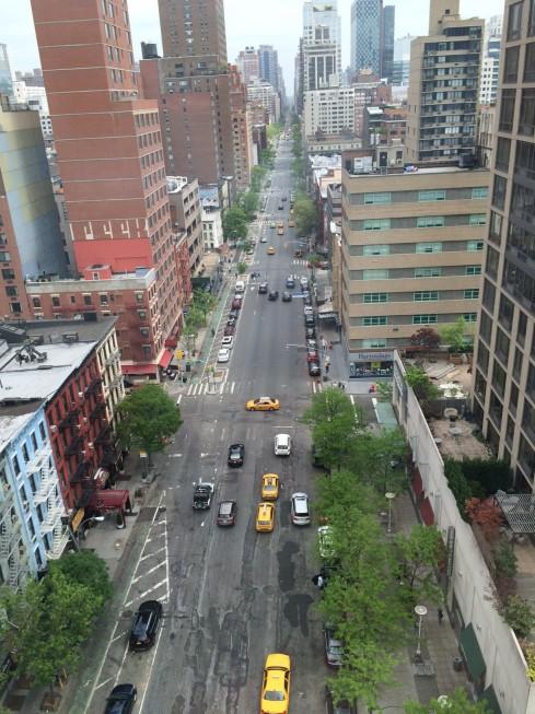 avenue1