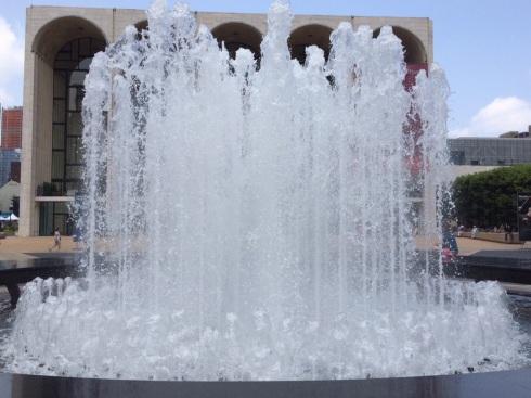 fountain7