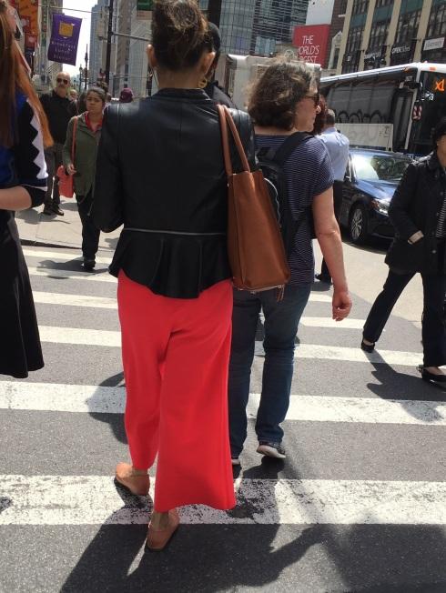 fashion0