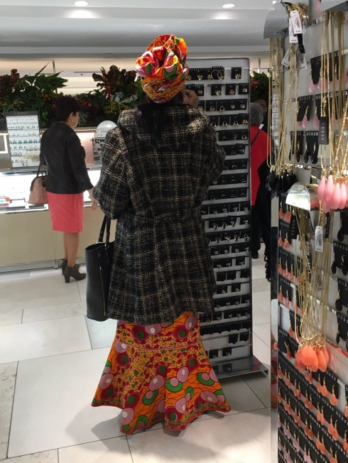 street fashion3