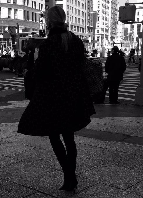 street fashion4