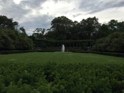 central park111