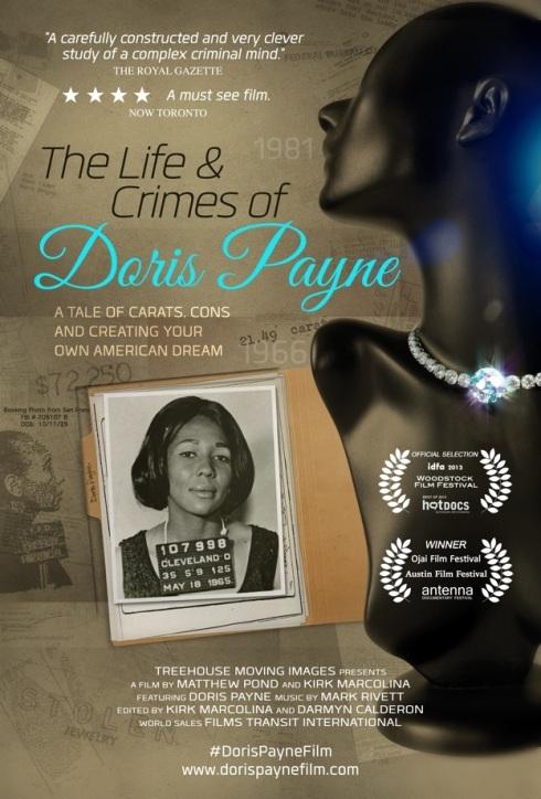 documentary1