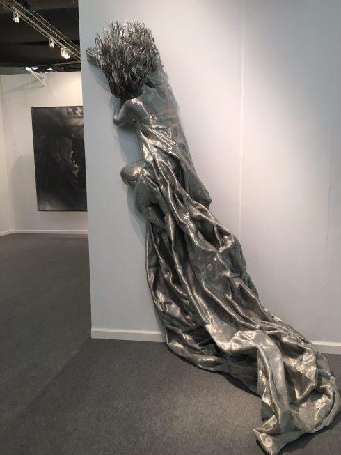 sculpture`