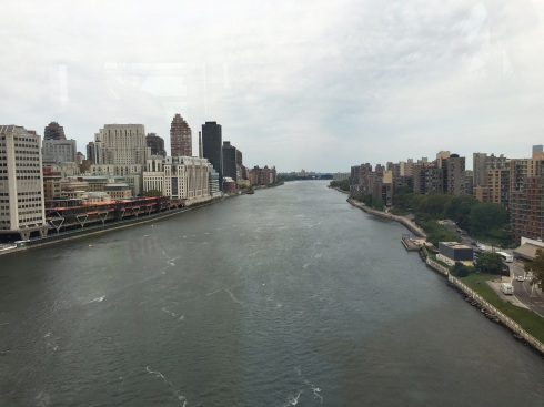 east-river2