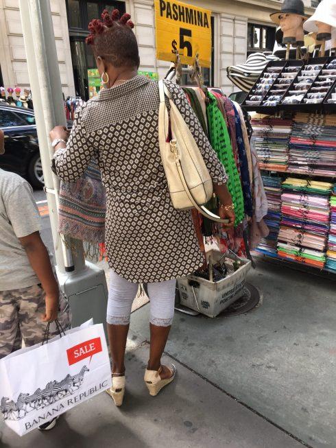 fashion8