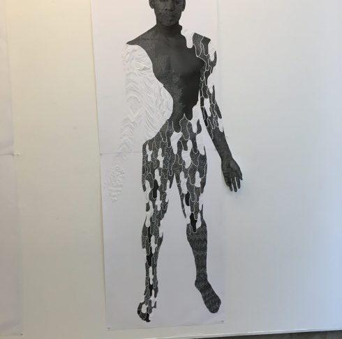 art43