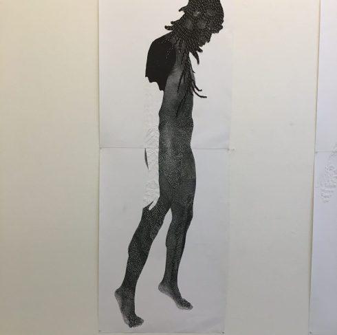 art54