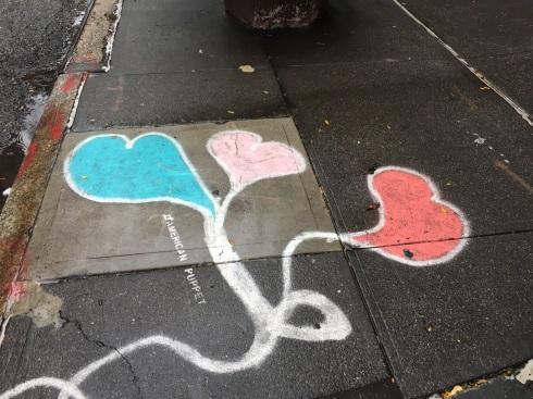 graffiti0