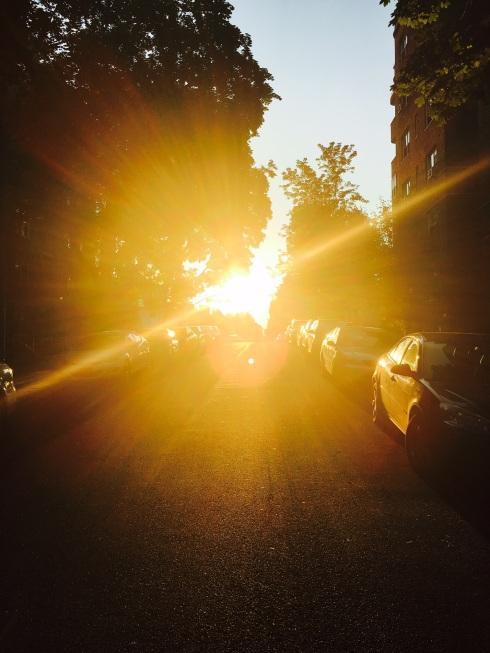morning-sun1