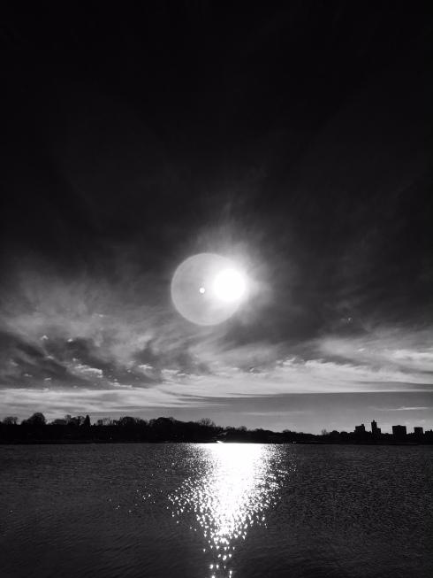 lake111