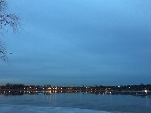lake212