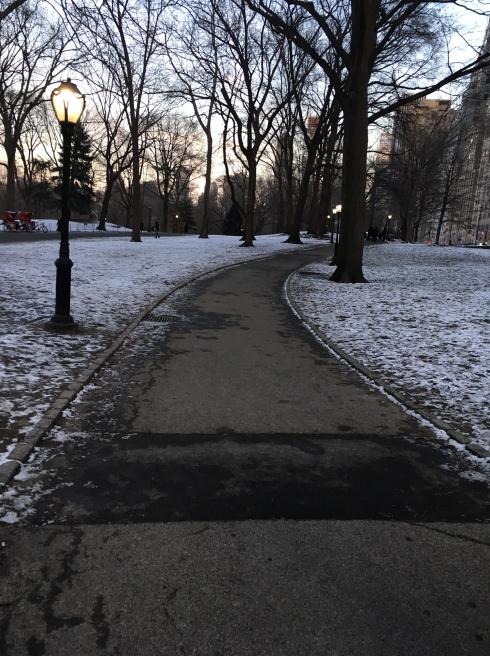 central-park3