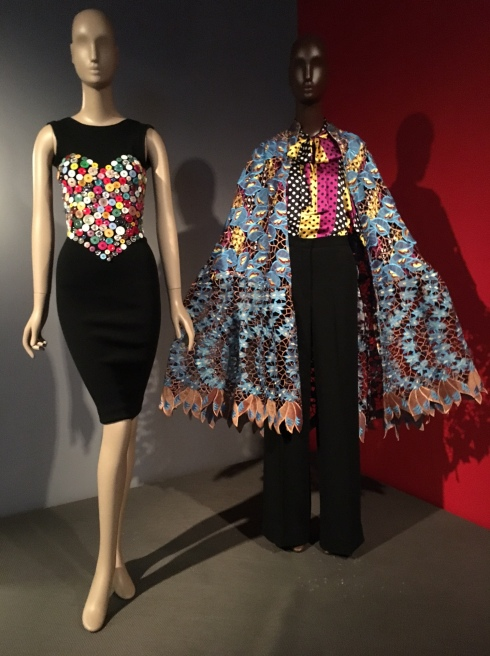 exhibition of american designers at fit fashion 88230